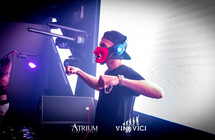 Photo 45 / 227 - Vini Vici - Samedi 28 septembre 2019